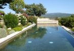 bassin-piscine
