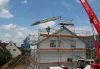 house-construction-1407499_640