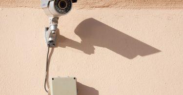 surveillance-camera-573532_960_720