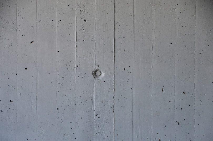 concrete-1532052_960_720
