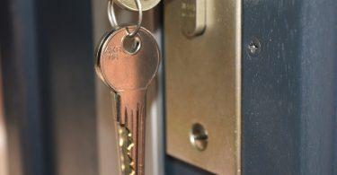 key-779392_960_720