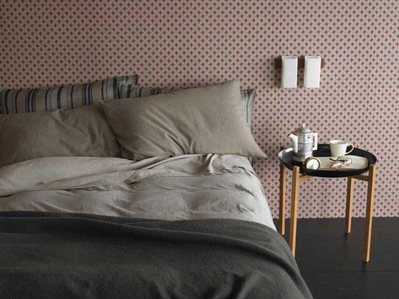 linge et maison comment s organiser au quotidien bricolos du dimanche. Black Bedroom Furniture Sets. Home Design Ideas
