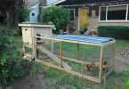 Backyard_chicken_coop_with_green_roof